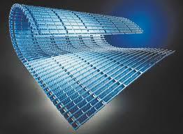 Drenāžas paklājs AquaDrain HB brauktuvēm un laukumiem ar lielu noslodzi brauktuvēm efektīvi un ilglaicīgi nodrošina ceļa seguma žūšanu un vēdināšanos