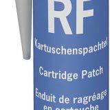 ARDEX RF gatava elastīgā špaktele tūbā